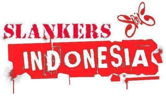 Slankers Indonesia